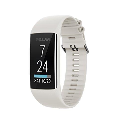 Zoom IMG-2 polar a370 fitness tracker con