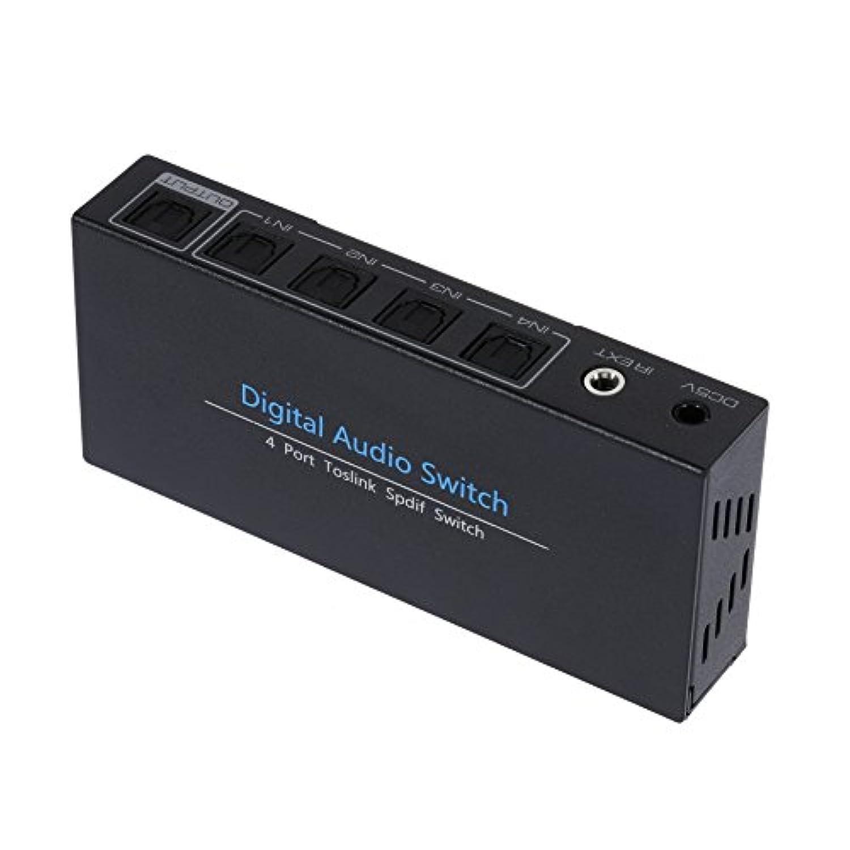 CMP 3x57725 Imperm/éable Fille
