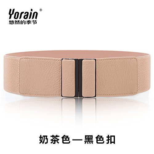 zhangyongms-spring-wide-waistband-skirt-decorated-elastic-waist-belt-tension-package-graphics-thin-w