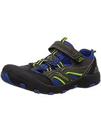 Kappa MEMORY T Footwear Unisex-Kinder Sneakers