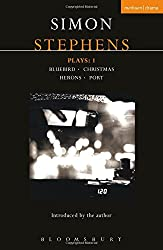 Simon Stephens Plays 1: