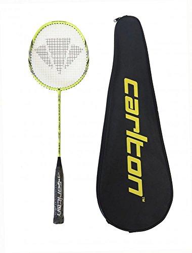 Carlton Badmintonschläger Razorblade Pro 190