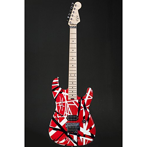 stripe-series-rbs-red-black-stripes