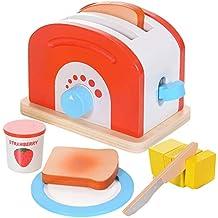 Ricerca bambini cucina Ricerca risultati per EH9bW2YeID