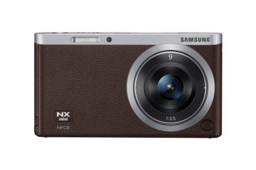 Samsung 9mm