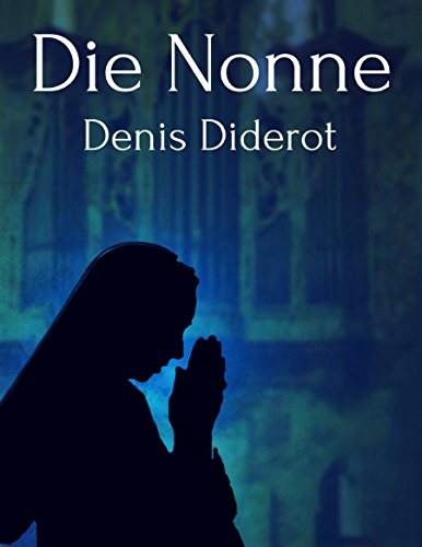 Die Nonne (German Edition)