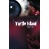 Turtle Island: A Gripping Crime and Horror Novel That You Can't Put Down (Georgina O'Neil Book 1)