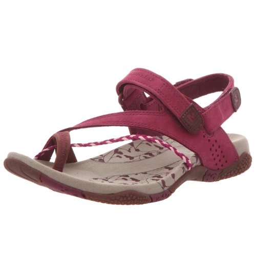 merrell-siena-raspberry-j36520sandals-toe-separator-purple-size-6