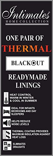 90-x-90-thermal-white-blackout-lining-pair-3-pass-insulated