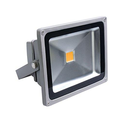 Auralum-Projecteur-LED-Spot-20W-Floodlight-clairage-Extrieur-et-Intrieur-Projecteur-Impermable-IP67-Spot-de-Haute-Luminosit