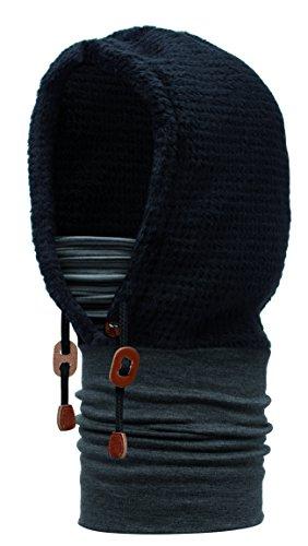 buff-scaldacollo-multiuso-con-cappuccio-in-tessuto-termico-grigio-grafite-taglia-unica