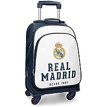 Real Madrid RM GOL Bolso Bandolera