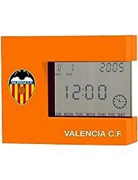 Reloj - Valencia C.F. - Para - 2602172
