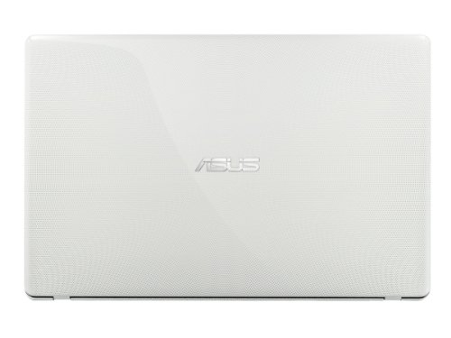 ASUS X550CA 15.6-inch Notebook (White) - (Intel Celeron 1007U 1.5GHz, 4GB RAM, 1TB HDD, DVDRW, WLAN, Webcam, Windows 8)