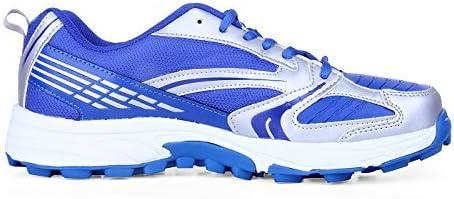Nivia Eden Cricket Shoes