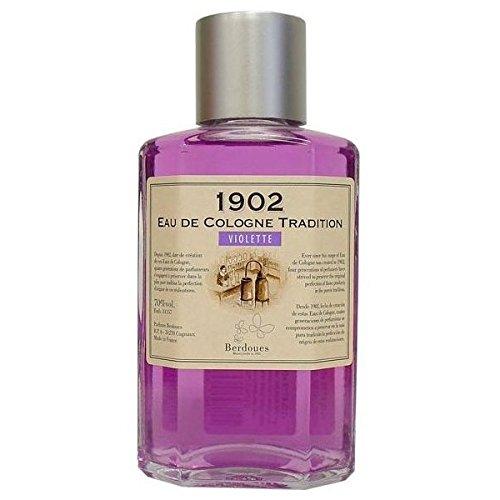 eau-de-cologne-berdoues-violette-480-ml