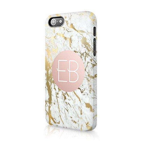 personalised-iphone-7-marble-phone-case-hard-cover-custom-tirita-initials-name-text-trendy-fashion-b