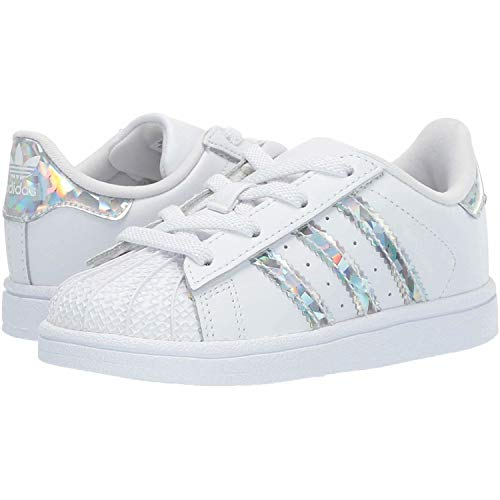 adidas bambina scarpe superstar