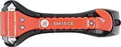 Kraftmann 50615 mit Gurtschneider 170