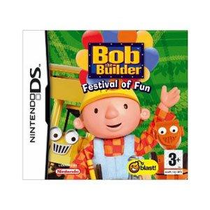 bob-the-builder-festival-of-fun-nintendo-ds-importacion-inglesa