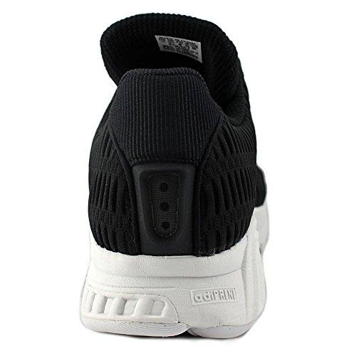 Basket adidas Originals Climacool 1 - Ref. BA8577 Mgsogr-Mgsogr-CBlack