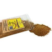 Palo Santo® Späne – 100% Natuerlicher Weihrauch – Bursera Graveolens Holz – 50 Gr. preisvergleich bei billige-tabletten.eu