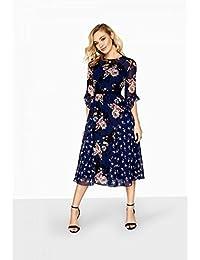 ae4b17260f Amazon.co.uk: Little Mistress - Dresses / Women: Clothing