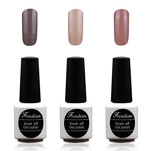frenshion-esmaltes-de-unas-semi-permanente-gel-polish-soak-off-uv-led-nail-art-manicura-duradero-042