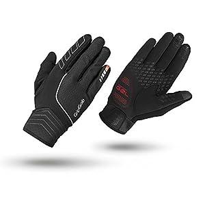 GripGrab Handschuhe Winter Hurricane