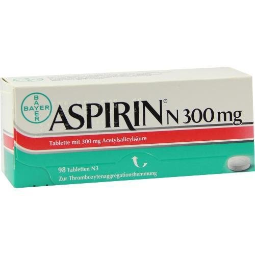 aspirin-300-mg-n-tabletten
