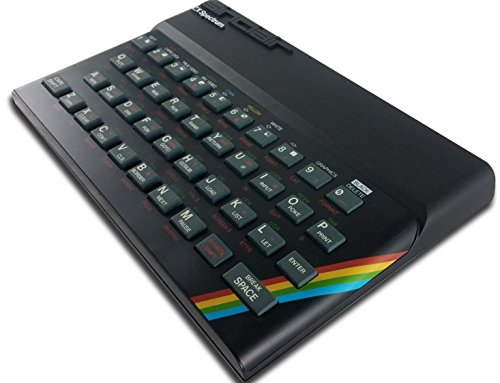the-recreated-sinclair-zx-spectrum