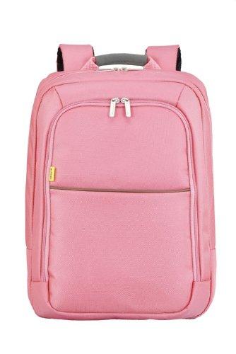 sumdex-fashion-placenches-funda-3962-cm-156-rucksack-pink-3175-cm-133-cm-40005-cm-einfarbig