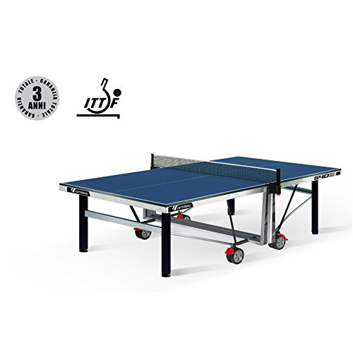 Cornilleau - Table ping pong Compétition 540 ITTF