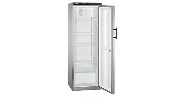 Bomann Kühlschrank Vs 3173 : Gkvesf 4145 kühlschrank 286l d weiß 286 liter 52db d: amazon.de