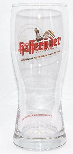 bierglas-tulpe-hasseroder-edition-2013-happy-auers-1-von-3-sammelglasern-motiv-1