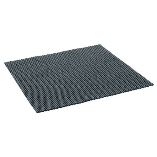 Middle Atlantic DM Non Slip Mat for UD Series Rack Drawers by Middle Atlantic Products (Rack Atlantic Middle)