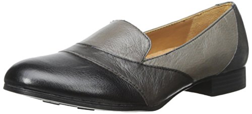 naturalizer-coretta-slip-on-loafer