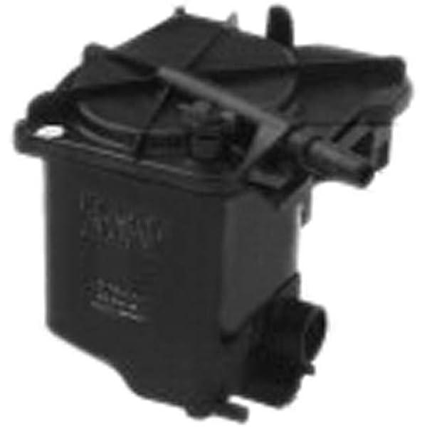 Original Mann Filter Kraftstofffilter Wk 939 2 Für Pkw Auto
