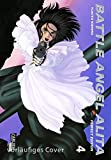 Battle Angel Alita - Perfect Edition, Band 4 im Sammelschuber mit Extra