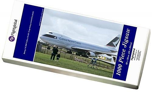 photo-jigsaw-puzzle-of-boeing-747-200f-cathay-pacific-cargo-being-watched-by-family