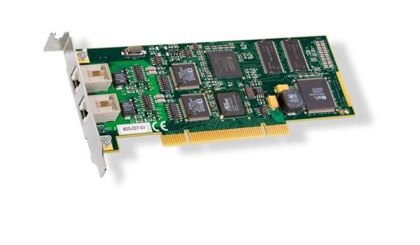 DIALOGIC DIVA USB WINDOWS 8.1 DRIVERS DOWNLOAD