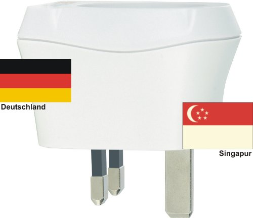 design-travel-adaptor-conversion-plug-sg-singapore-to-germany-schuko-plug-230-v-f