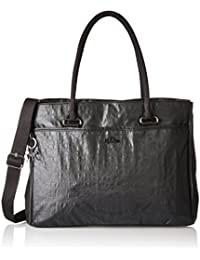 Kipling Damen ARTEGO Laptop Tasche