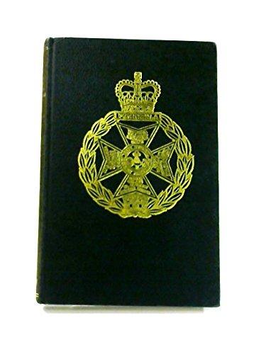 The Royal Green Jackets Chronicle 1975: Vol. 10