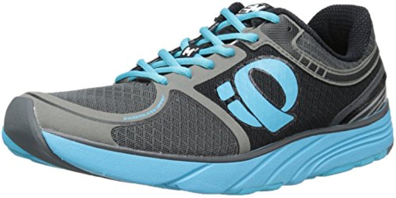 PI PI PI scarpe EM Road M 3 Shadow grigio nero 14.0   il prezzo delle concessioni    Uomini/Donna Scarpa  5ef1b6
