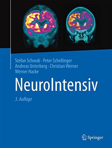 NeuroIntensiv: