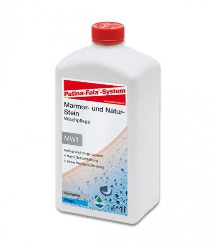 patine-de-fala-pour-marbre-et-pierre-naturelle-produit-nettoyant-1-l-mw1