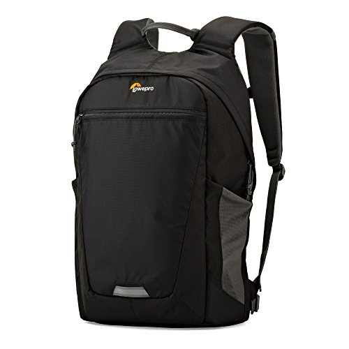 lowepro-bp-250-aw-ii-hatchback-photo-sac-pour-appareil-photo-noir-gris