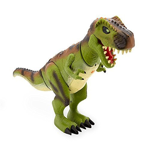 animal-planet-interactive-t-rex-by-toys-r-us