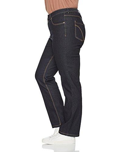 regular fit jeans für frauen